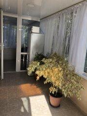 2-комн. квартира, 50 кв.м. на 5 человек, улица Терещенко, 9, Севастополь - Фотография 1