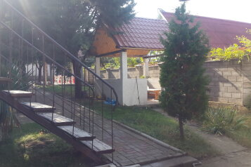 Гостевой дом, СТ Мираж, Приморская улица на 8 номеров - Фотография 2