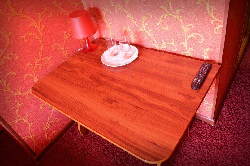 """Отель """"Калифорния"""", Советская улица, 213/2 на 5 номеров - Фотография 46"""
