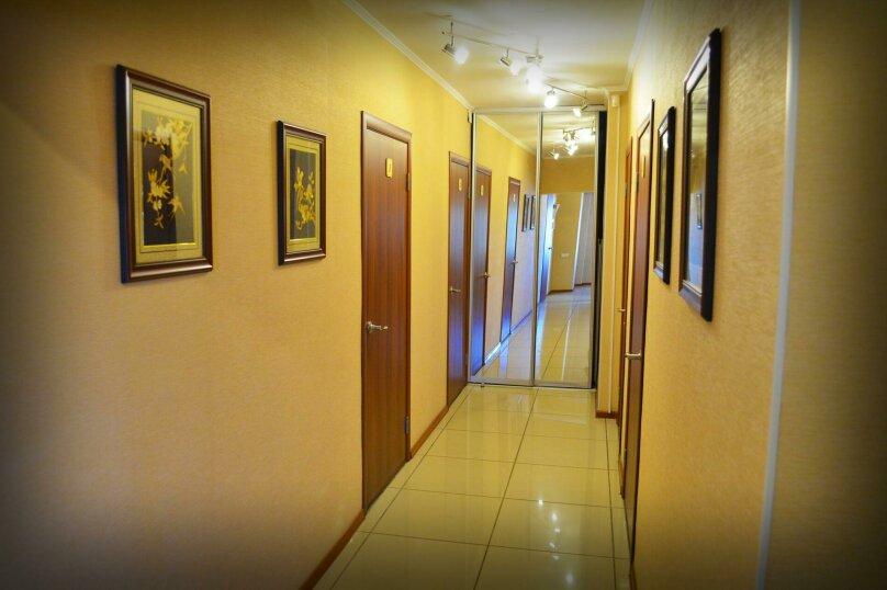 """Отель """"Калифорния"""", Советская улица, 213/2 на 5 номеров - Фотография 2"""