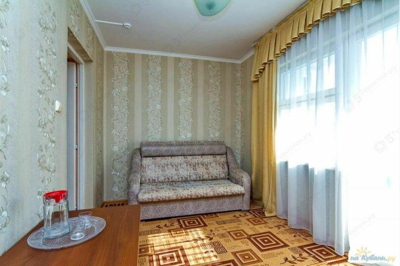 """Отель """"Химик"""", п. Новомихайловский-2, 2 на 233 номера - Фотография 24"""