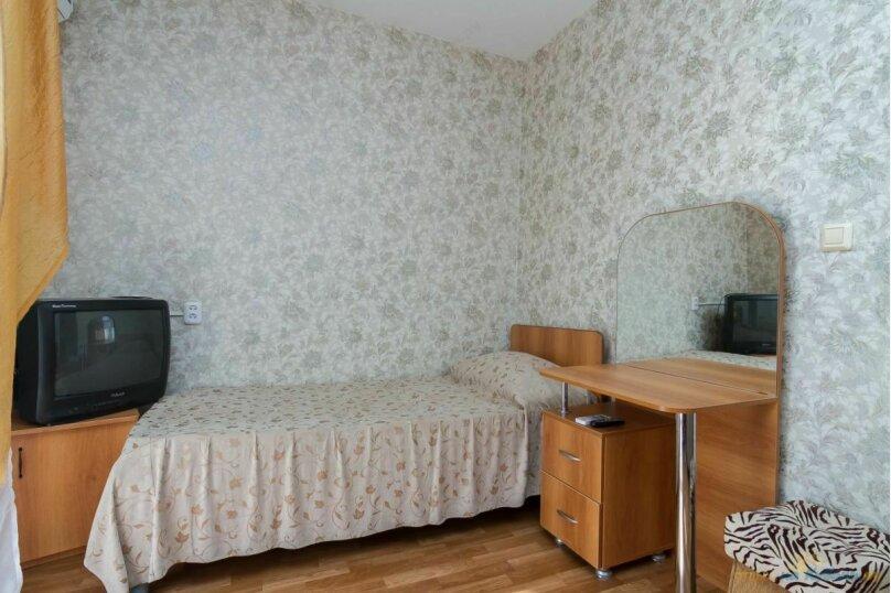 """Отель """"Химик"""", п. Новомихайловский-2, 2 на 233 номера - Фотография 28"""