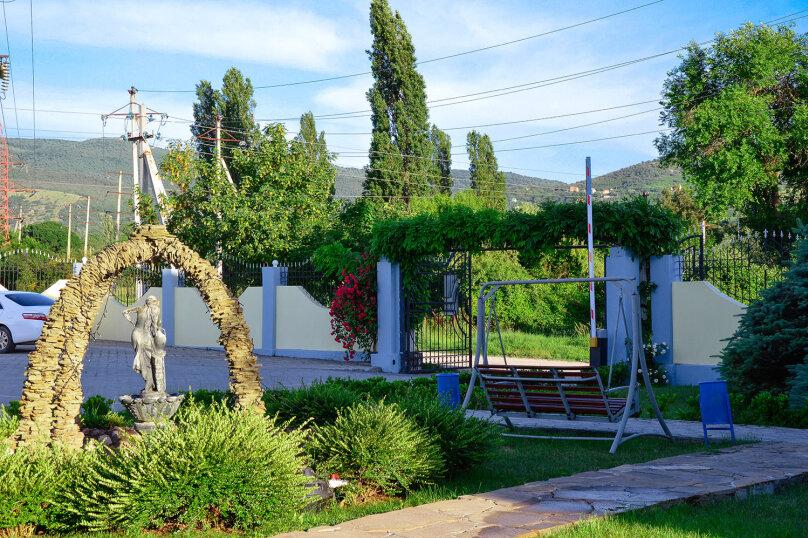 """Гостиница """"Дионис"""", улица Крестовского, 87А на 29 номеров - Фотография 3"""