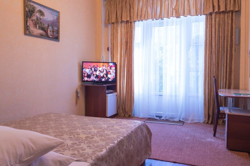 """Гостиница """"Дионис"""", улица Крестовского, 87А на 29 номеров - Фотография 55"""
