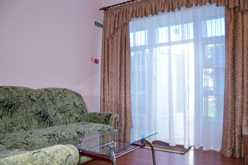 """Гостиница """"Дионис"""", улица Крестовского, 87А на 29 номеров - Фотография 65"""