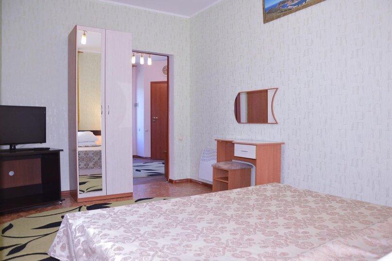 """Гостиница """"Дионис"""", улица Крестовского, 87А на 29 номеров - Фотография 57"""