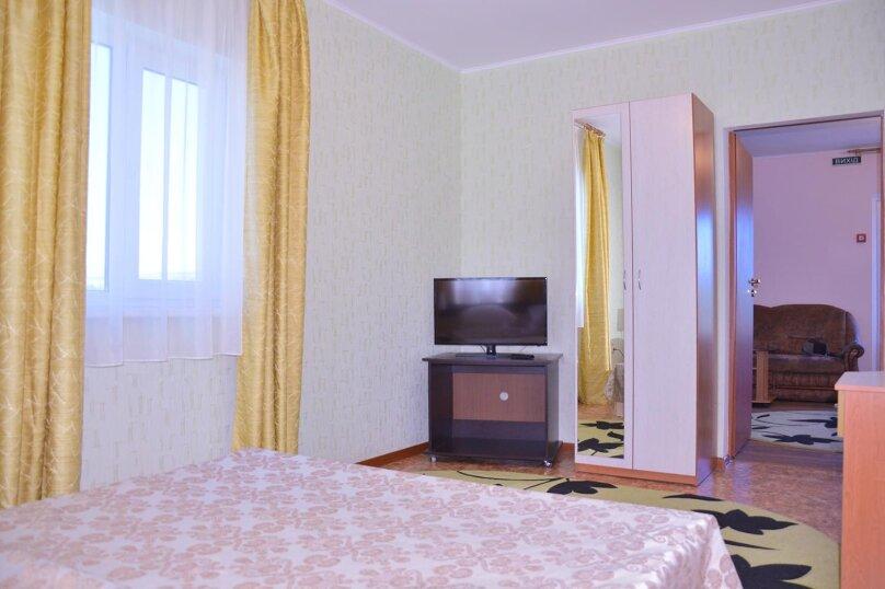 """Гостиница """"Дионис"""", улица Крестовского, 87А на 29 номеров - Фотография 58"""