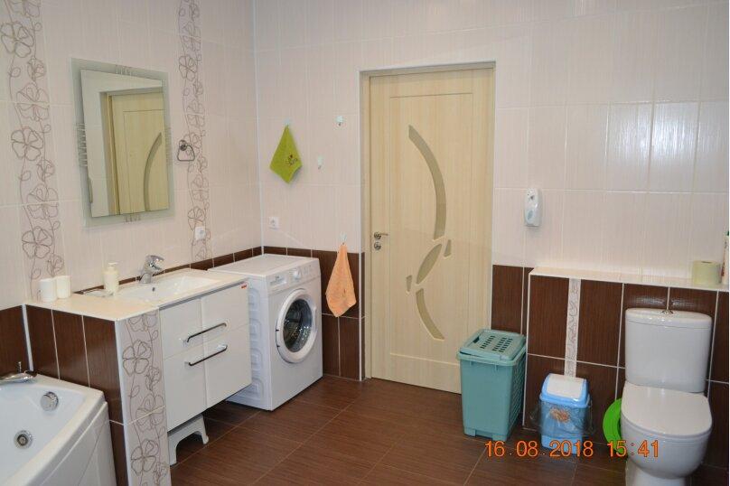 Дом, 150 кв.м. на 13 человек, 4 спальни, Гидрогородок , 30, Сортавала - Фотография 23