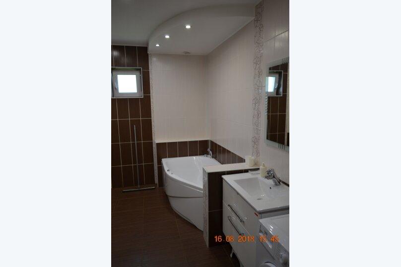 Дом, 150 кв.м. на 13 человек, 4 спальни, Гидрогородок , 30, Сортавала - Фотография 24