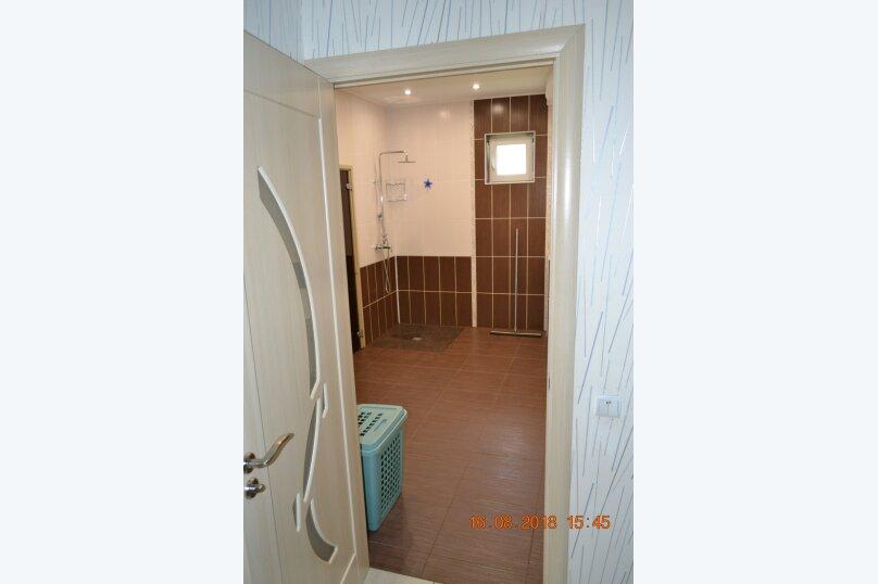 Дом, 150 кв.м. на 13 человек, 4 спальни, Гидрогородок , 30, Сортавала - Фотография 26