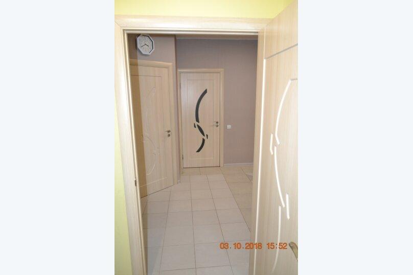 Дом, 150 кв.м. на 13 человек, 4 спальни, Гидрогородок , 30, Сортавала - Фотография 27
