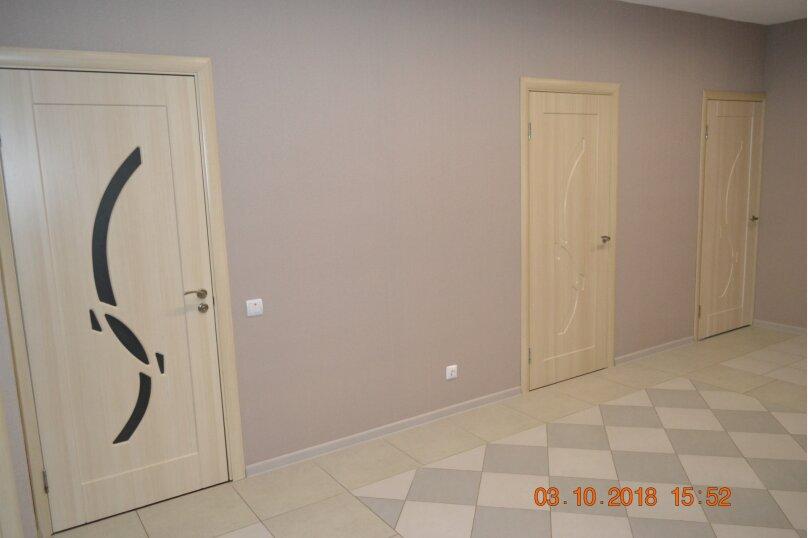 Дом, 150 кв.м. на 13 человек, 4 спальни, Гидрогородок , 30, Сортавала - Фотография 28