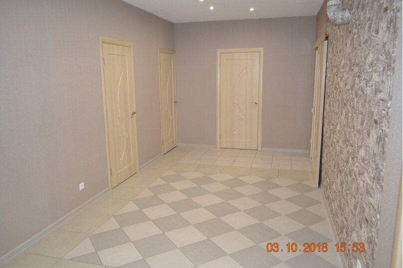 Дом, 150 кв.м. на 13 человек, 4 спальни, Гидрогородок , 30, Сортавала - Фотография 29