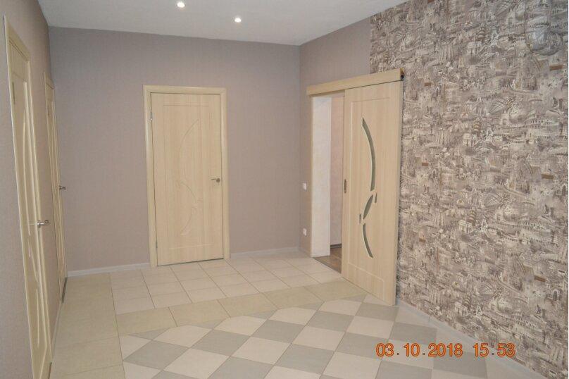 Дом, 150 кв.м. на 13 человек, 4 спальни, Гидрогородок , 30, Сортавала - Фотография 30