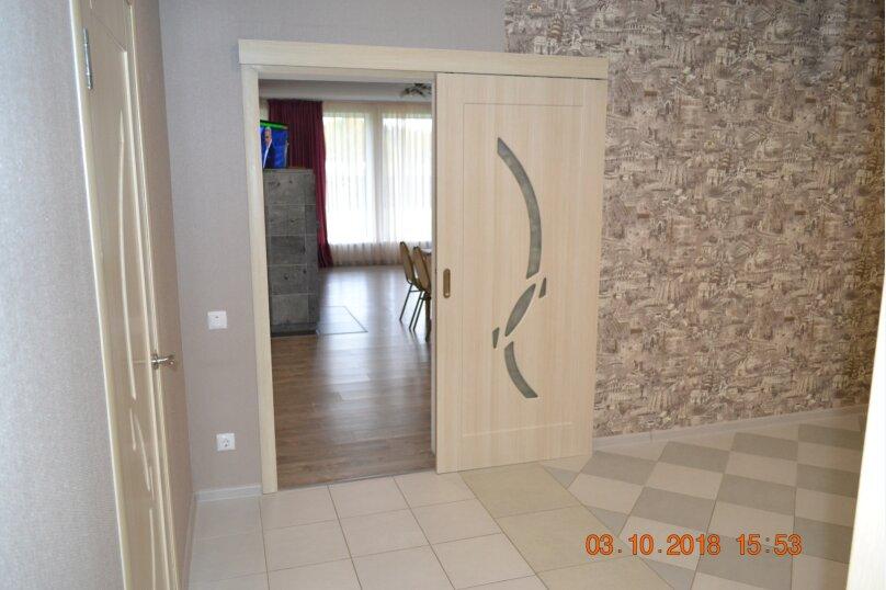 Дом, 150 кв.м. на 13 человек, 4 спальни, Гидрогородок , 30, Сортавала - Фотография 31