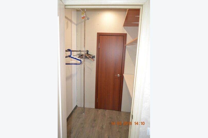 Дом, 150 кв.м. на 13 человек, 4 спальни, Гидрогородок , 30, Сортавала - Фотография 34