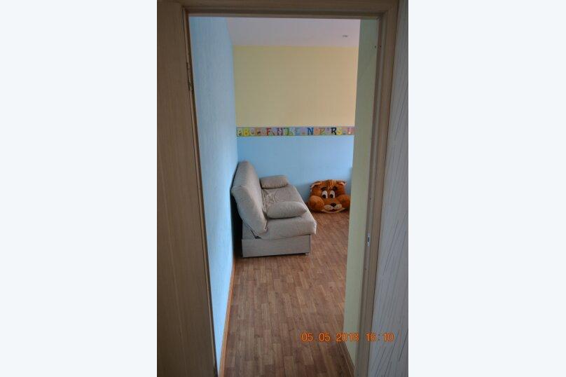 Дом, 150 кв.м. на 13 человек, 4 спальни, Гидрогородок , 30, Сортавала - Фотография 35