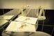 Люкс Черно-Белый:  Номер, Люкс, 2-местный, 1-комнатный - Фотография 31