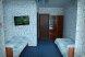 Люкс Синий:  Номер, Люкс, 2-местный, 1-комнатный - Фотография 8