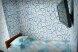 Люкс Синий:  Номер, Люкс, 2-местный, 1-комнатный - Фотография 11