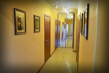 Отель, Советская улица, 213/2 на 5 номеров - Фотография 2