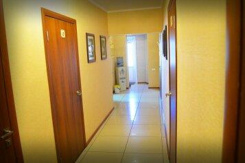 Отель, Советская улица, 213/2 на 5 номеров - Фотография 3