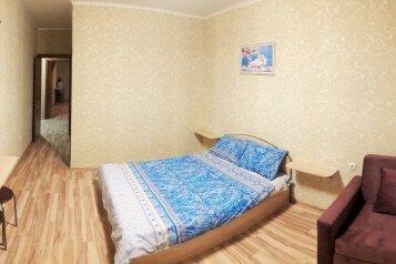Апартаменты в хостеле, улица Бориса Пупко, 3 на 2 номера - Фотография 2