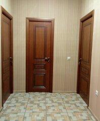 Апартаменты в хостеле, улица Бориса Пупко, 3 на 2 номера - Фотография 3