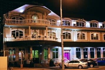 Отель, Северная улица на 22 номера - Фотография 1