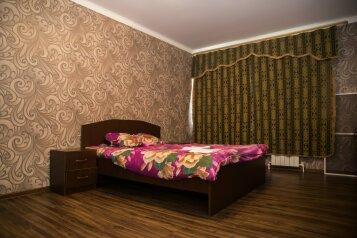 Комфортный коттедж для отдыха, 350 кв.м. на 10 человек, 5 спален, Коттеджный поселок Алешино, 18, Пушкино - Фотография 2
