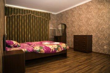 Комфортный коттедж для отдыха, 350 кв.м. на 10 человек, 5 спален, Коттеджный поселок Алешино, 18, Пушкино - Фотография 3