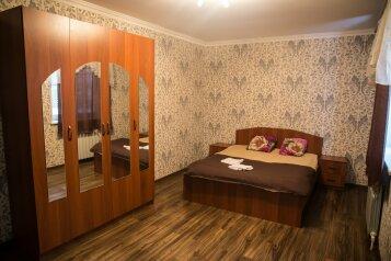 Комфортный коттедж для отдыха, 350 кв.м. на 10 человек, 5 спален, Коттеджный поселок Алешино, 18, Пушкино - Фотография 4