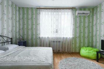 1-комн. квартира, 30 кв.м. на 2 человека, Буденновский проспект, Ростов-на-Дону - Фотография 2