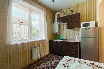 1-комн. квартира, 30 кв.м. на 2 человека, Буденновский проспект, Ростов-на-Дону - Фотография 3