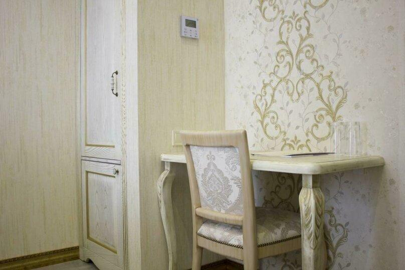 """Бутик-отель """"Неаполь"""", улица Качинского, 1 на 7 номеров - Фотография 15"""
