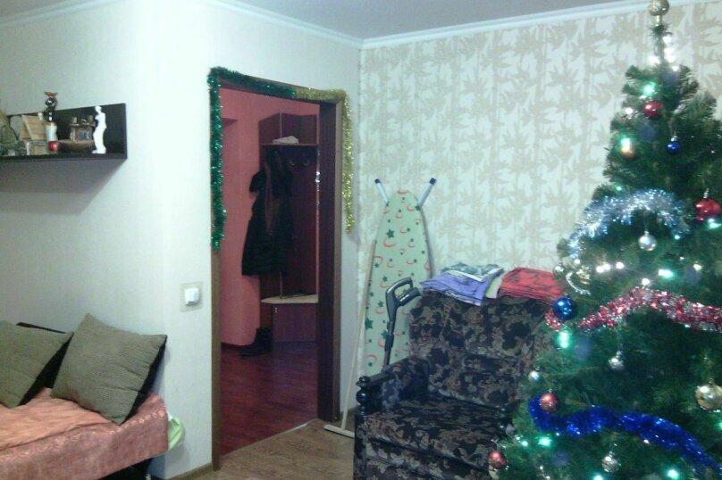 1-комн. квартира, улица Кирова, 73В, Великий Устюг - Фотография 5