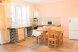 Дом для детских праздников, 200 кв.м. на 20 человек, 3 спальни, Трудящихся, 23, Казань - Фотография 11