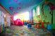 Дом для детских праздников, 200 кв.м. на 20 человек, 3 спальни, Трудящихся, 23, Казань - Фотография 14