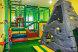 Дом для детских праздников, 200 кв.м. на 20 человек, 3 спальни, Трудящихся, 23, Казань - Фотография 16