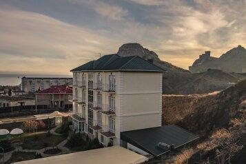 Отель , Квартал Хале на 12 номеров - Фотография 1