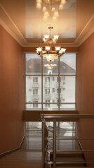 Отель , Квартал Хале на 12 номеров - Фотография 2