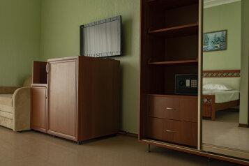 Отель , Квартал Хале на 12 номеров - Фотография 3