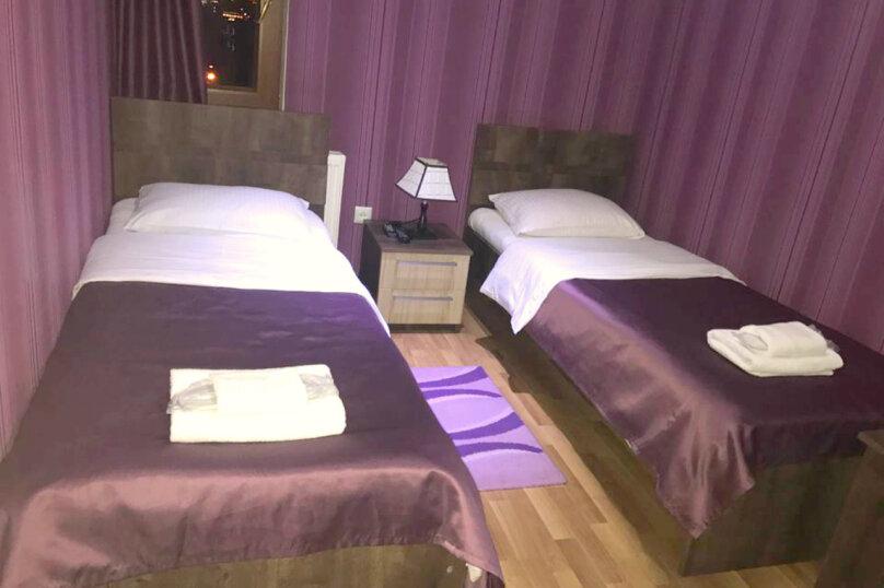 """Отель """"Bonus"""", улица Владимира Месхишвили, 32 на 13 номеров - Фотография 15"""