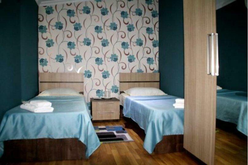 """Отель """"Bonus"""", улица Владимира Месхишвили, 32 на 13 номеров - Фотография 16"""