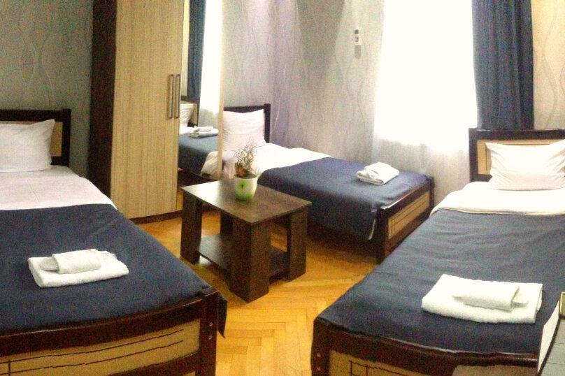 """Отель """"Bonus"""", улица Владимира Месхишвили, 32 на 13 номеров - Фотография 19"""