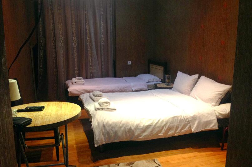 """Отель """"Bonus"""", улица Владимира Месхишвили, 32 на 13 номеров - Фотография 22"""