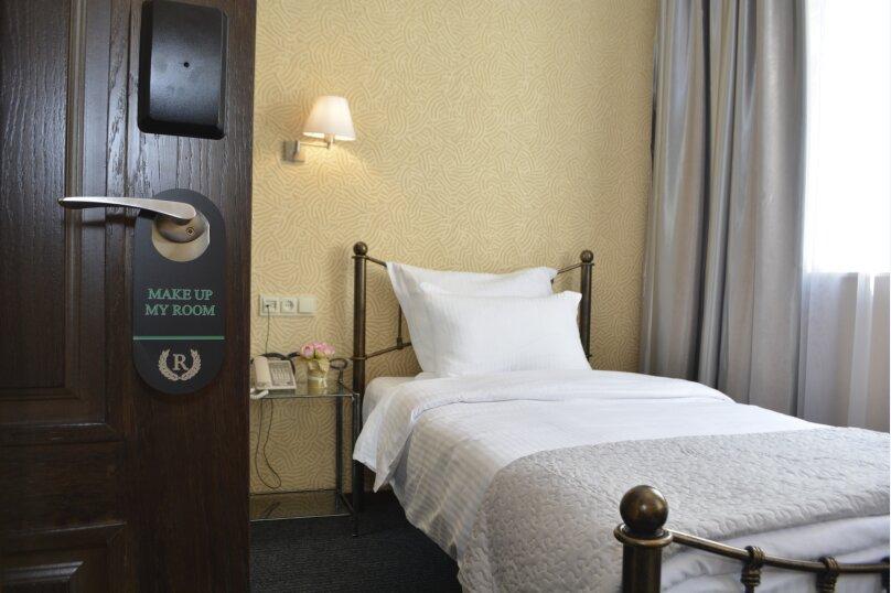 """Отель """"REDLINE"""", улица Котэ Марджанишвили, 16Б на 53 номера - Фотография 23"""
