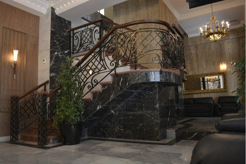 """Отель """"REDLINE"""", улица Котэ Марджанишвили, 16Б на 53 номера - Фотография 6"""