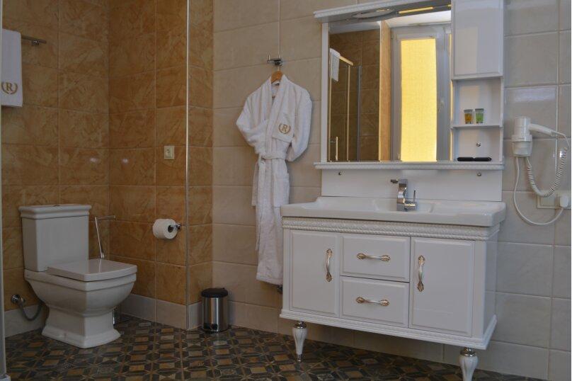 """Отель """"REDLINE"""", улица Котэ Марджанишвили, 16Б на 53 номера - Фотография 8"""