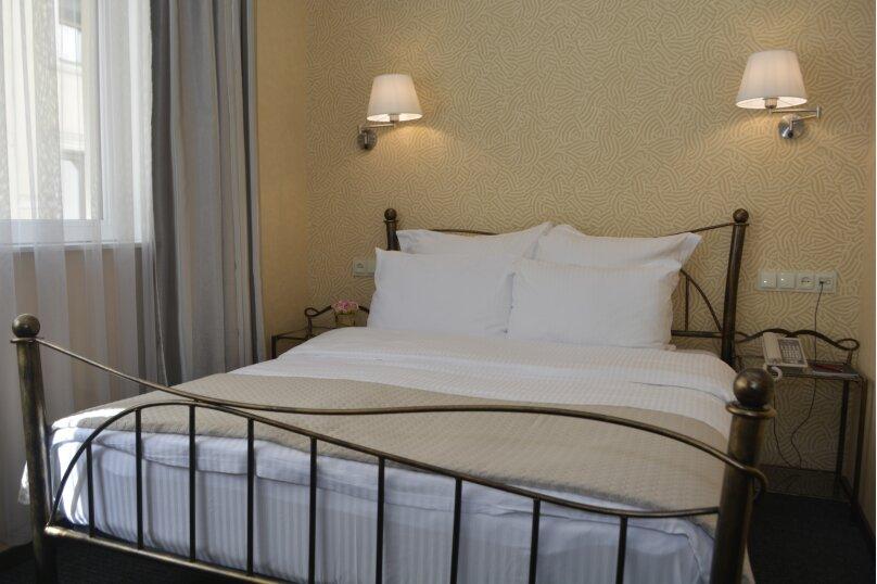 """Отель """"REDLINE"""", улица Котэ Марджанишвили, 16Б на 53 номера - Фотография 19"""